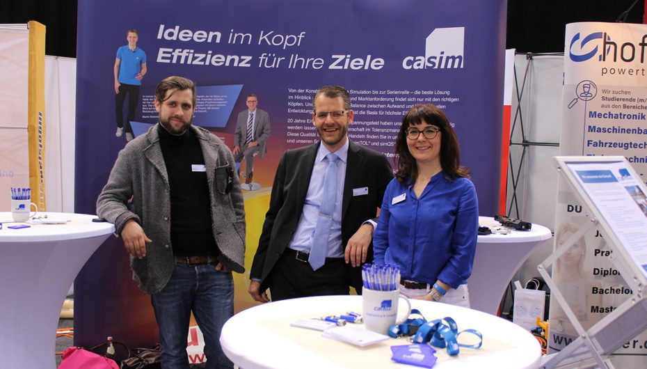 contact2016_2