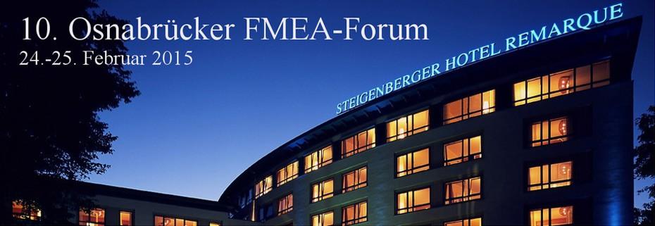 fmea-forum