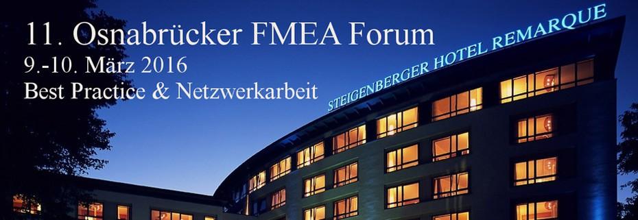 fmea-forum_2016