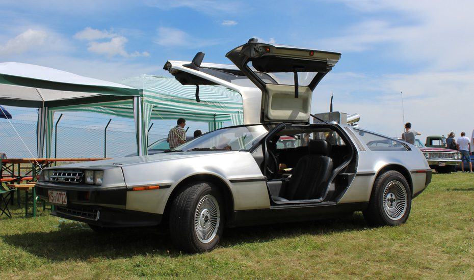 wmw_delorean