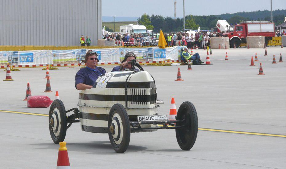 wmw_racingcar