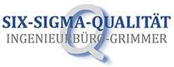 SixSigma-Management_Logo