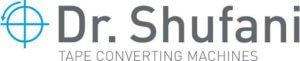 Dr. Shufani GmbH